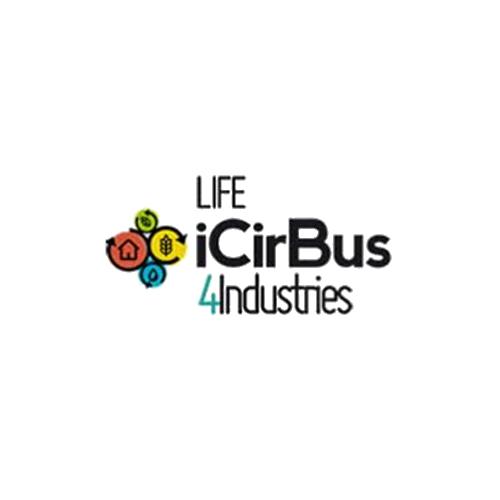 LIFE iCirBus-4Industries