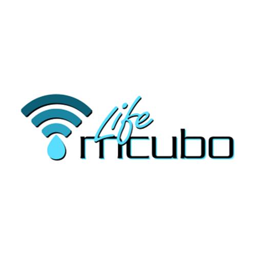 LIFE MCUBO